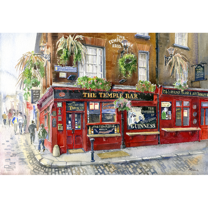 temple_bar_pub_43-800x800.png