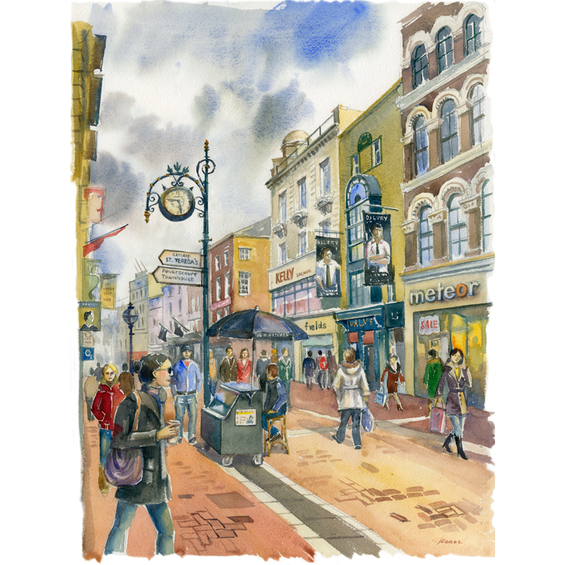 grafton-street-dublin-irish-art.png